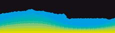 Kultur- & ErhvervsCenter Jammerbugt Logo